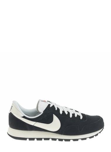 Nike Air Pegasus '83 Siyah
